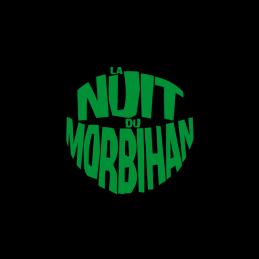 La Nuit du Morbihan