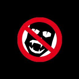 No Zombie (2)