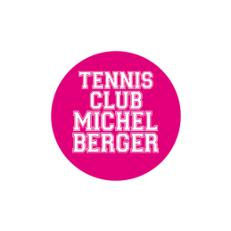 Tennis Club Michel Berger