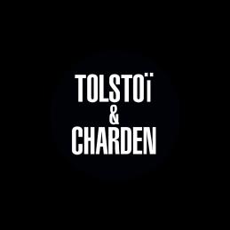 Tolstoï & Charden