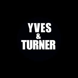 Yves et Turner