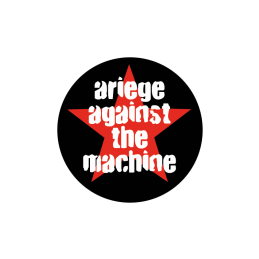 Ariege Against the Machine