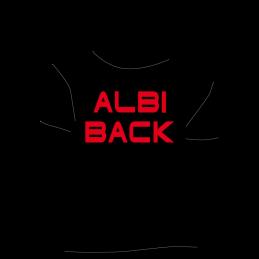 Albi Back