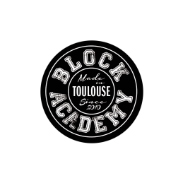 Block Academy