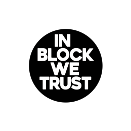 In Block We Trust