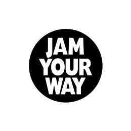 Jam Your Way