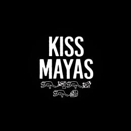 Kiss Mayas