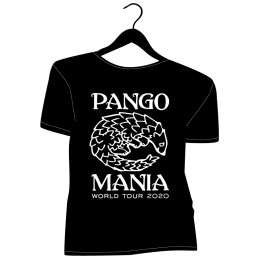Pango Mania World Tour 2020