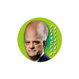 Blanquer Attacks