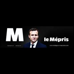 M le Mépris