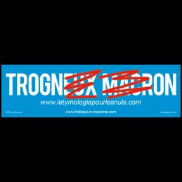 Trogn---on