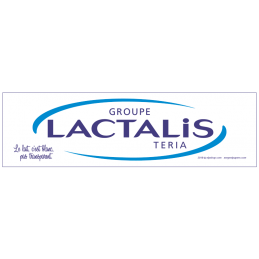 Lactalis Teria