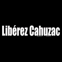 Liberez Cahuzac