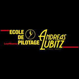 Ecole de Pilotage Andreas...