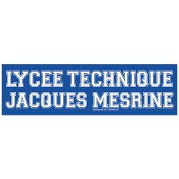 Lycee Technique Jacques...
