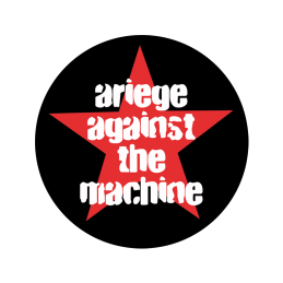 Ariege Against The Machine...
