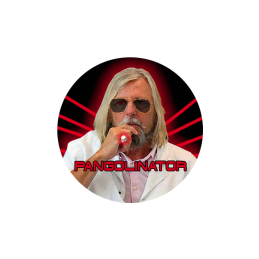 Raoult - Pangolinator