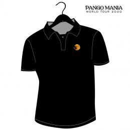 Polo Pango