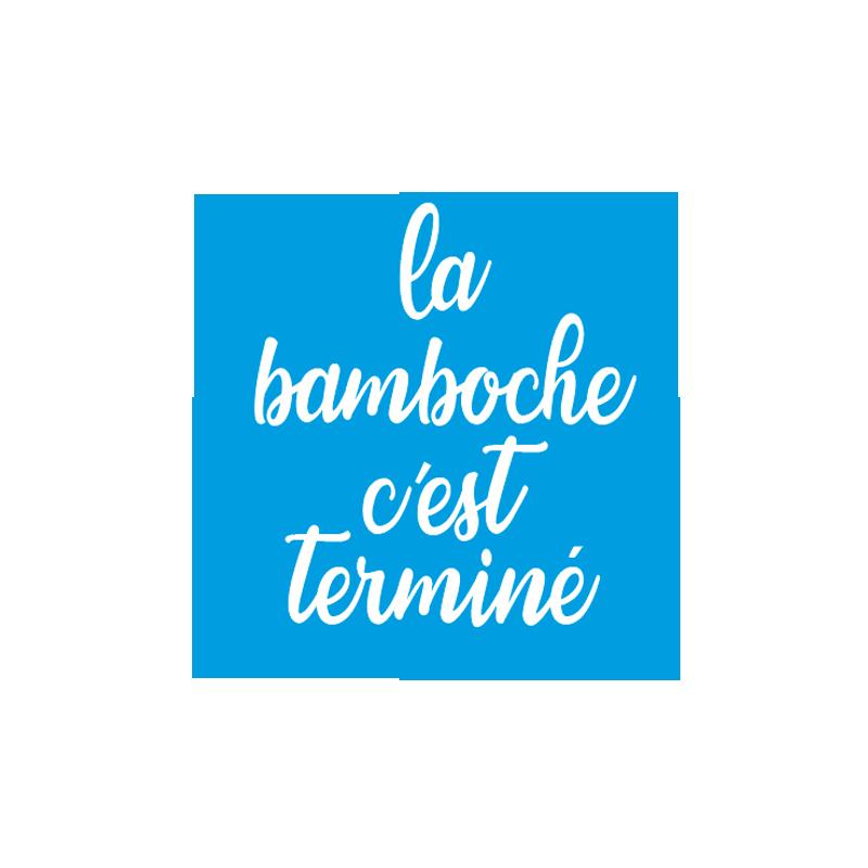 Bamboche