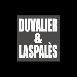 Duvalier & Laspales