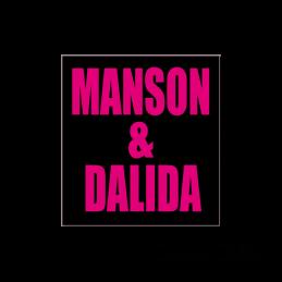 Manson & Dalida