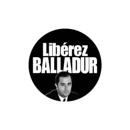 Liberez Balladur