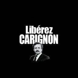 Liberez Carignon