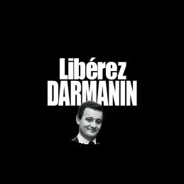 Liberez Darmanin