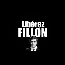 Liberez Fillon