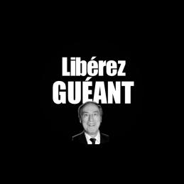 Liberez Gueant