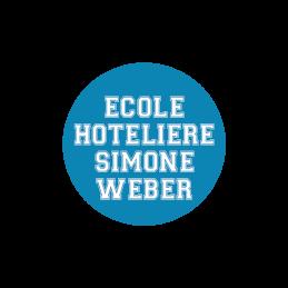 Ecole hoteliere Simone Weber