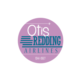 Otis Redding Airlines