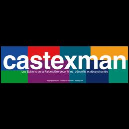 Castexman
