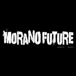 Morano Future