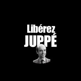 Liberez Juppé