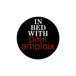 In Bed with Paul Amploix