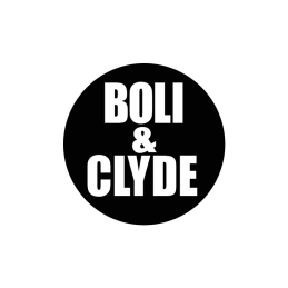 Boli & Clyde