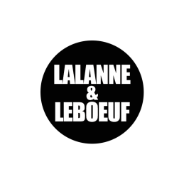 Lalanne & Leboeuf