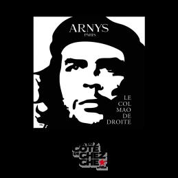 Arnys