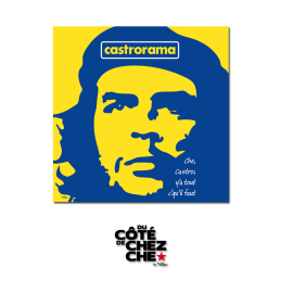 Castrorama