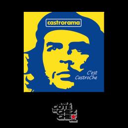 Castrorama (2)