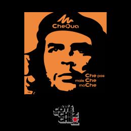 Chequa
