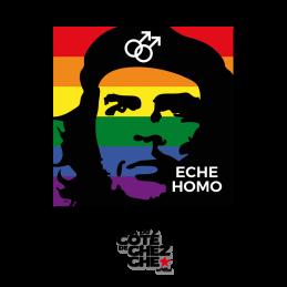 Eche Homo