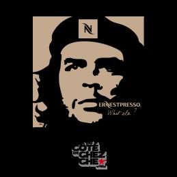 Ernestpresso