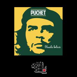 Puchet