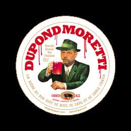 Dupond Moretti