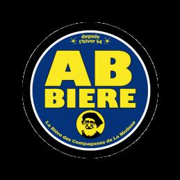 AB Bière