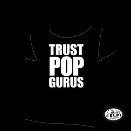 Trust Pop Gurus Classic