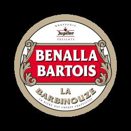 Benalla Bartois