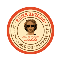 Biere Richard